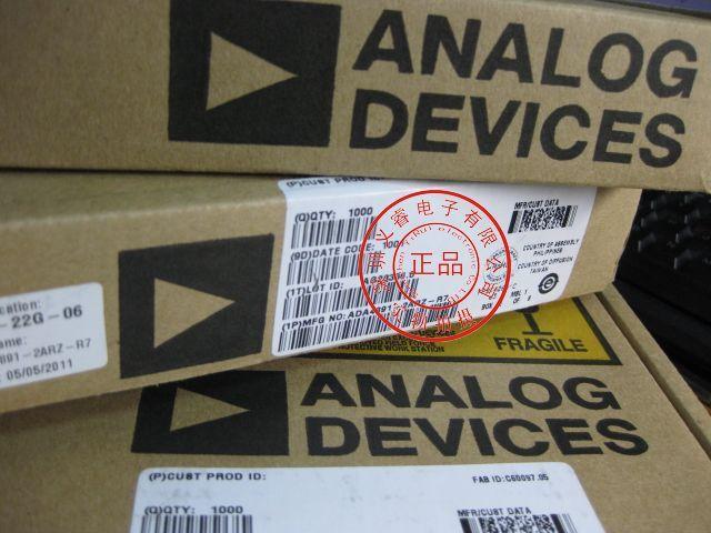 ADAU1401 ADAU1401YSTZ Audio Processor Genuine Hot [Import] can be opened by votes(China (Mainland))