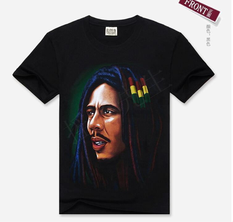 Мужская футболка 15xin155 men t shirt Tee Homme Camisas Masculinas 3D T o T мужская футболка 3d t tee t o 100