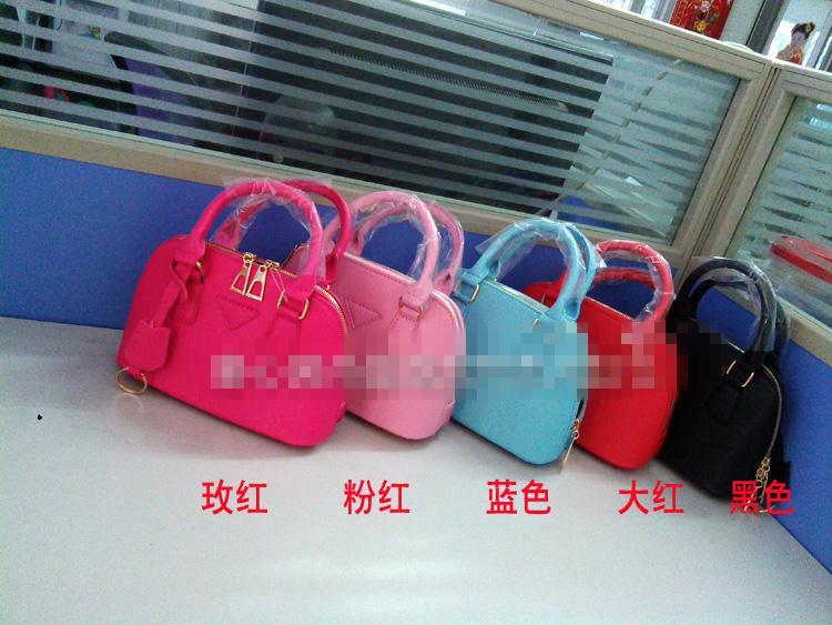 Partij Tassen Te Koop : Kinderen designer handtassen koop goedkope
