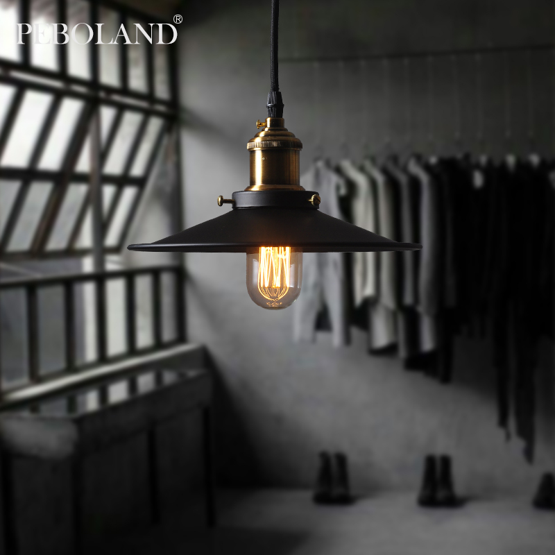 preis auf ikea chandelier vergleichen online shopping buy low price ikea chandelier bei. Black Bedroom Furniture Sets. Home Design Ideas