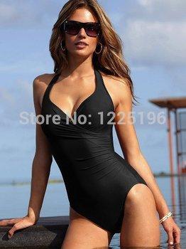 Пляж бикини треугольник мини юбка купальник повязку росту лента для волос купальники высокое качество купальник купальник пляжная одежда