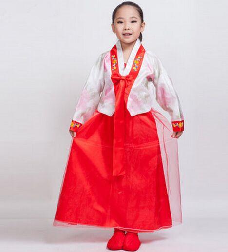 Acquista all 39 ingrosso online coreano abiti tradizionali da for Vestito tradizionale giapponese femminile