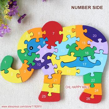 Elefante-3D-Puzzel-fam%C3%ADlia-brinquedo-cubos-m%C3%A1gicos-Unisex-beb%C3%AA-crian%C3%A7as-brinquedo-n%C3%BAmero-Letters-educa%C3%A7%C3%A3o-Jigsaw-CHL.jpg_350x350.jpg