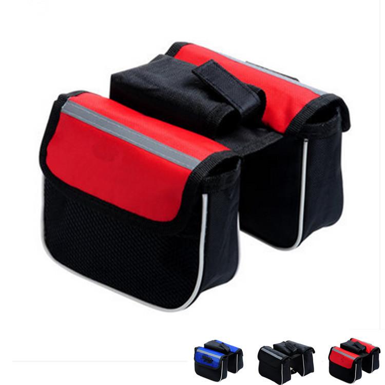 Велосипедная корзина OEM bag
