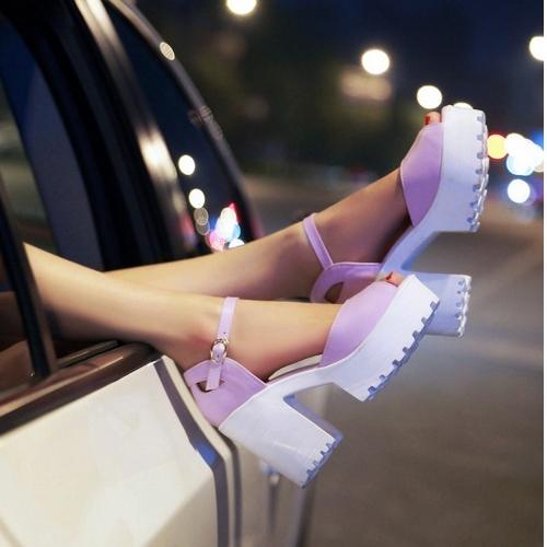 Женские сандалии Drop Toe 34 женские ботинки drop