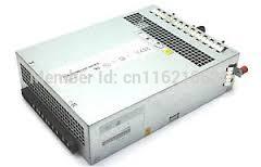 U219K 0U219K CN-0U219K H488P-00 488W PSU for dell PowerVault MD1000 MD3000 Power supply(China (Mainland))