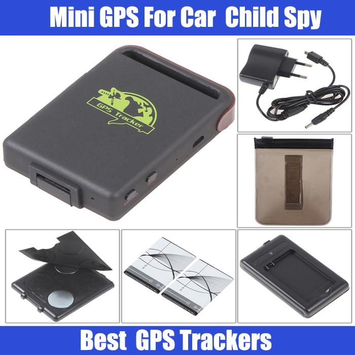 Mini Spy carro veículo motocicleta GPS Micro rastreador GPS de rastreamento para crianças criança gatos de estimação bicicleta ciclismo melhor do que Garmin bicicleta(China (Mainland))