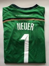 jersey germany soccer jersey