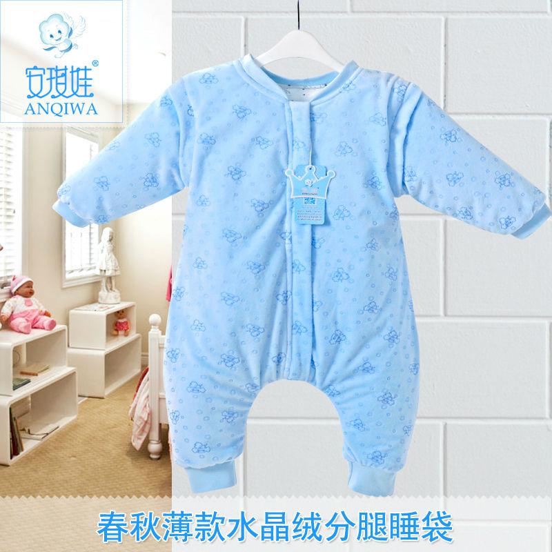 Footmuff Baby clothes Blanket Infant winter Swaddle Swaddling Sleeping Bag Cart Stroller Sack Newborn Autumn Winter Sleepsacks(China (Mainland))