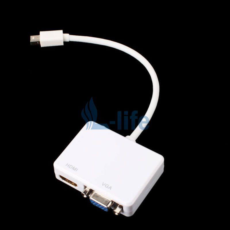 Цифровой кабель DisplayPort DP 2 1 HDMI VGA Mac ESHD #56783 кабель vga hdmi в нижнем новгороде