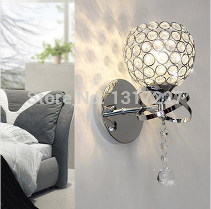 Aliexpress.com : 신뢰할수 있는 가벼운 와트 공급업체Quanzhou JY Lighting ...