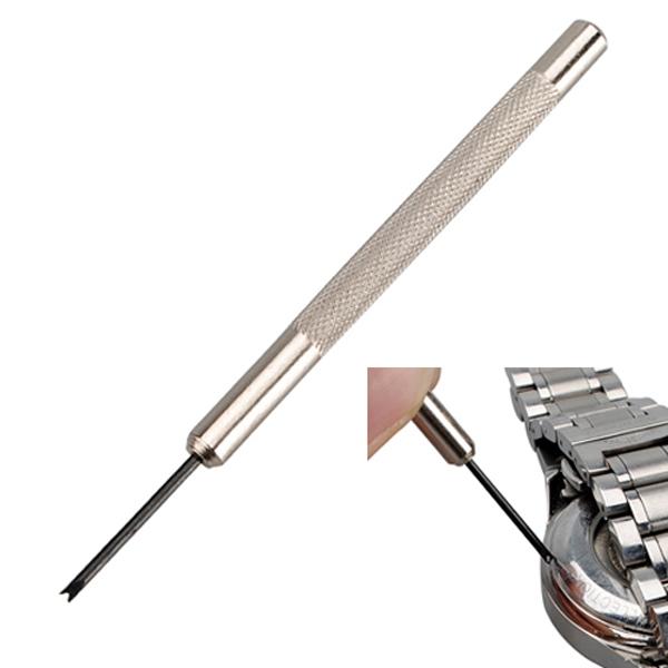 Инструменты для ремонта часов PIN/8,5 85 Link Pins Strap