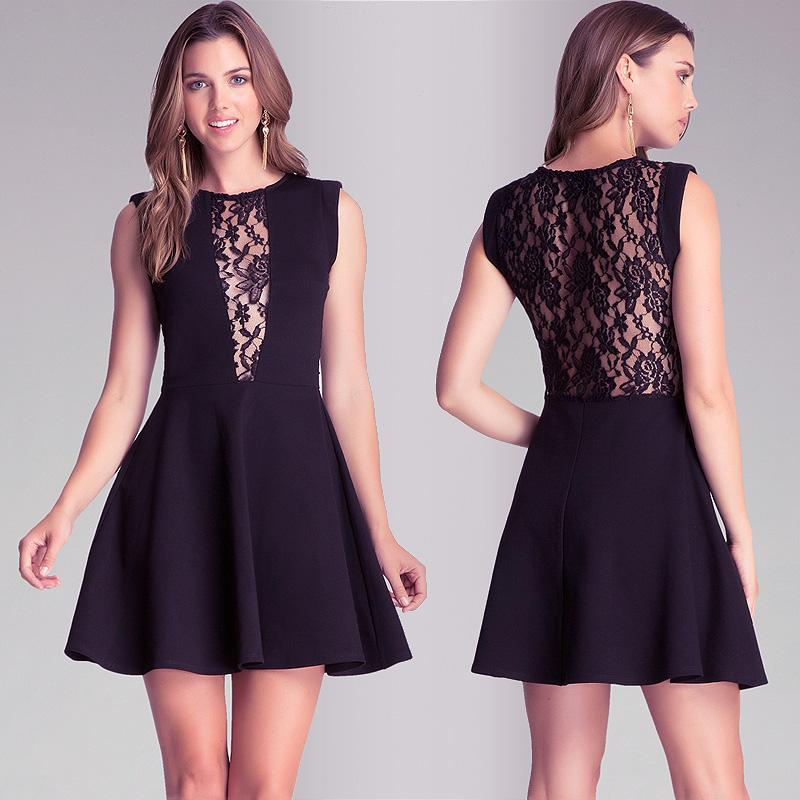 Женское платье v 2015 vestidos женское платье vestidos 2015 dr6179