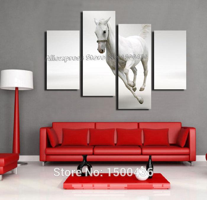 Aliexpress.com : 신뢰할수 있는 장식 런던 그림 공급업체Victoria ...