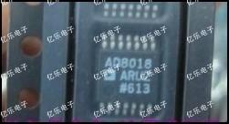 AD8018ARU AD8018ARUZ 5V rail- to-rail high output current drive amplifier XDSL(China (Mainland))