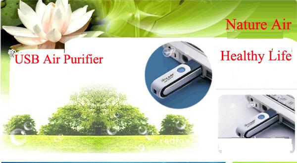 Ароматизатор для авто AQH 6 /USB /USB USB ароматизатор chupa chups chp504
