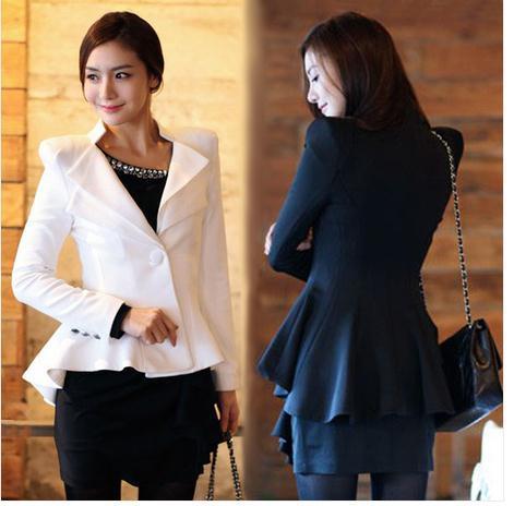 Womens Tuxedo Suits Price