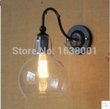 Настенные светильники  от Small Bulbs Small Lighting, материал Стекло Камень артикул 32311415349