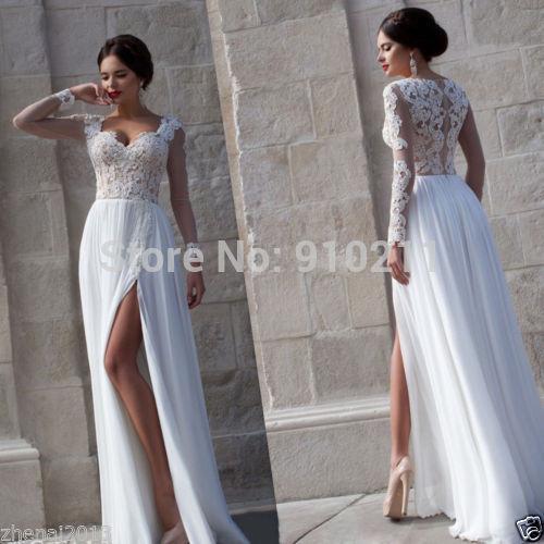 Свадебное платье Wedding Dress Line WD009 свадебное платье line
