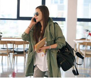 Женские толстовки и Кофты Lily cloth 2015 003 женские брюки lily 115230q5402 2015