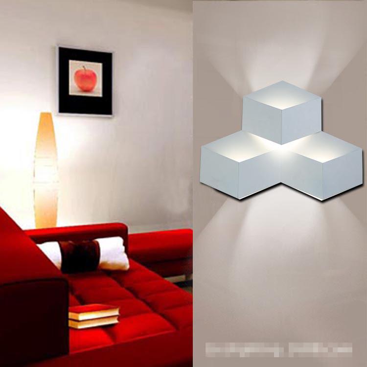 Lumire murale chambre design de maison - Lampe murale chambre ...