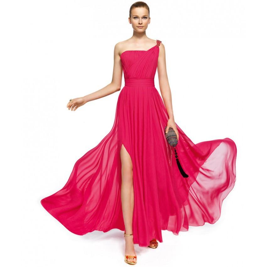 Коктейльное платье Dearbridal Model Number:Sdress169 Nitree 2015 f22