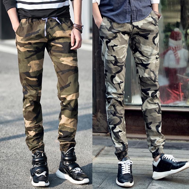Cargo Pants For Men Online Shopping Military Cargo Pants Men 2