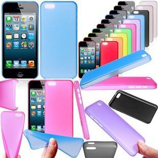 Чехол для для мобильных телефонов GW iPhone6 6S 0,3 14 g GW002