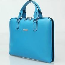women messenger bags Notebook computer bag 13 inch 15 inch Laptop bag shoulder bags for women bolsa feminina computer handbag