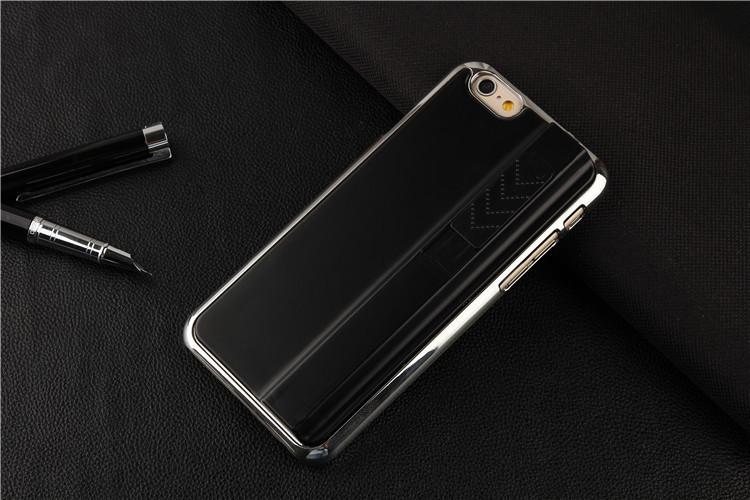 Чехол для для мобильных телефонов FX Zippo iphone 6 4.7 FX-N1228 кремень zippo 6 шт 2406n