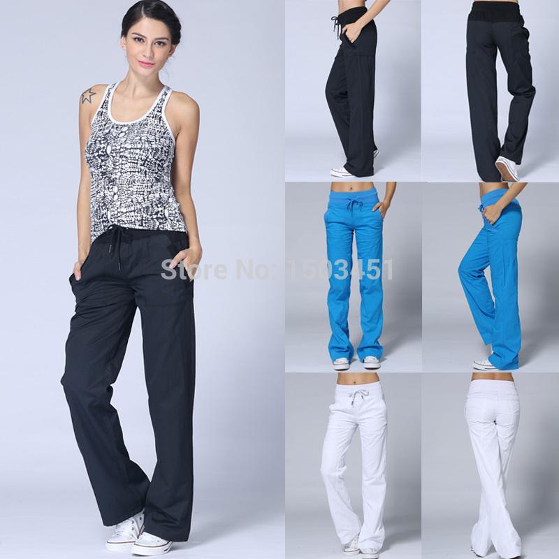 Женские брюки NEW : 4/12 XXS/2 XS/4 S/6 M/8 L/10 XL/12 доска для объявлений dz 1 2 j8b [6 ] jndx 8 s b