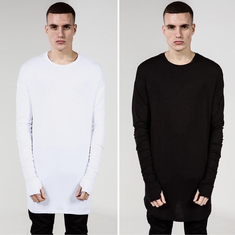 Urban Designer Clothes For Men clothes urban clothing men