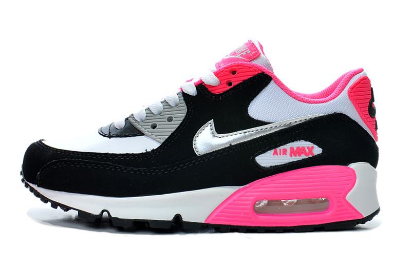 zapatillas air max 90 mujer baratas