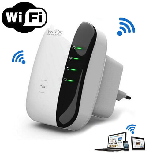 Маршрутизатор EDOEM 300Mbps wireless/n Wi/Fi 802.11n/b/g WiFi CL-WR03 gf go7300 b n a3 gf go7400 b n a3
