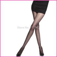 womens sexy spanx pantynose