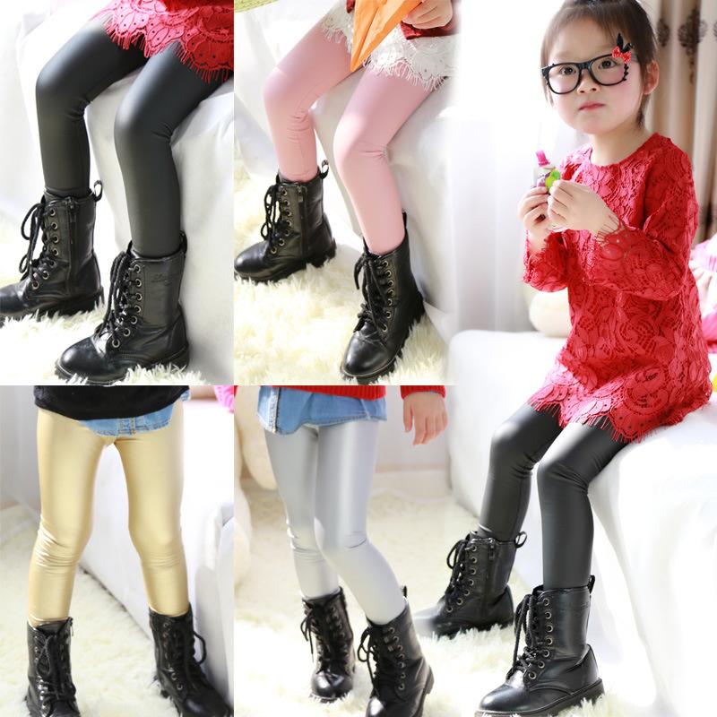 Брюки для девочек None infantil K0317 брюки для девочек none infantil k0317
