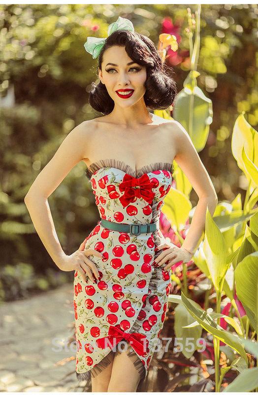 Коктейльное платье 2015 H1159 коктейльное платье eallen 2015 15 wlf120