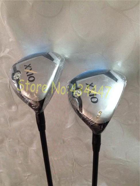 клюшка для гольфа MP700 3# 5# flex 2 RH клюшка для гольфа nike 2 0 vrs