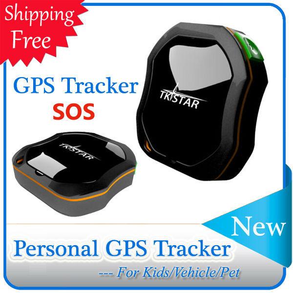 Grátis frete para crianças baby criança crianças GPS bracelete Rastreador Rastreador GPS de rastreamento APP SMS Android no Google Map à prova d ' água(China (Mainland))