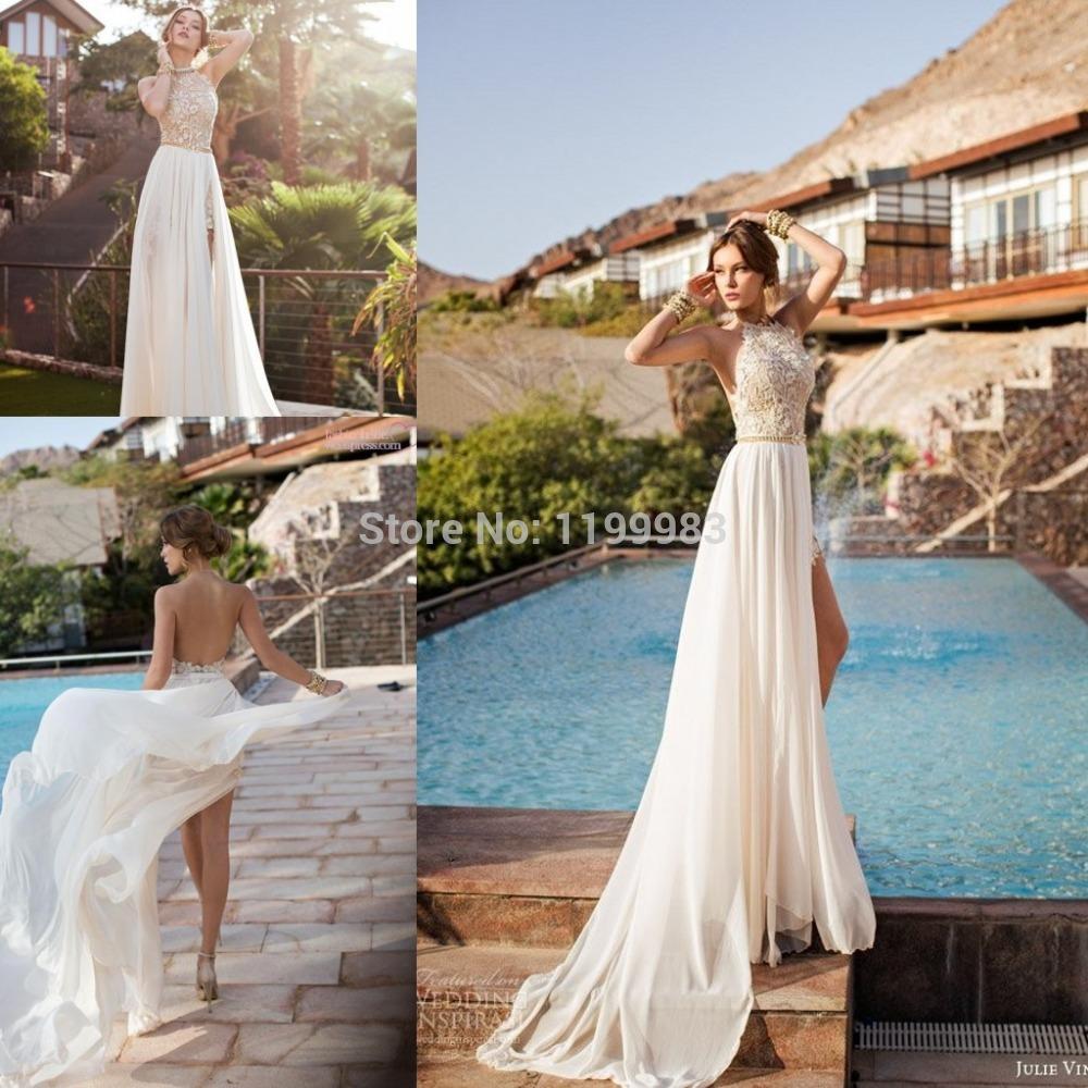 Свадебное платье 2015 Vestidos свадебное платье love forever 2015 vestidos wg050