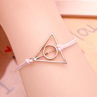 [Min. 6$]Wholesale anchor bracelets antique Love Heart Leather stars Bracelet Charm Wristbands Cheap bracelet wholesale S144