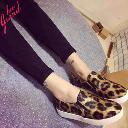 Женские мокасины Heegrand Zapatos Mujer Mocasines 2015 Sapatos Femininos XWC183