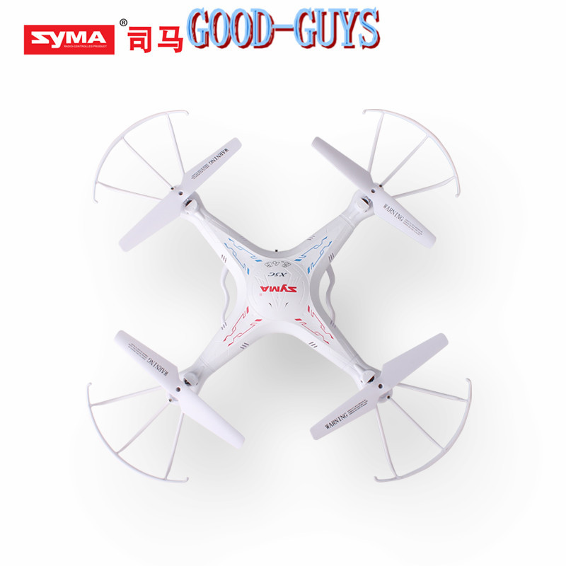 RC Helicopter syma x5c 1 Upgrade version syma x5c 6 Axis GYRO Drone Quadcopter with 2MP