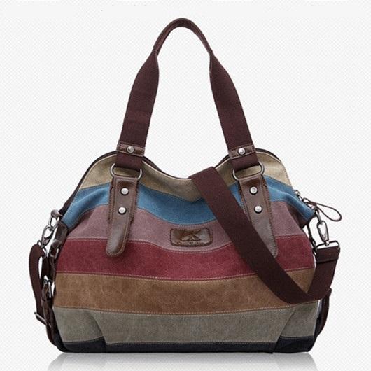 Сумка через плечо Solin famous brand 2015 bolsos Panda designer handbags