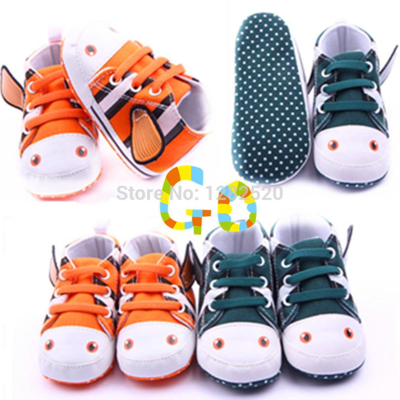 Пинетки RIGOAL sapatos mothercare schoenen
