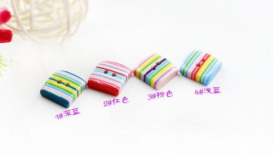 Free Shipping Cheap quality coat button cute button 15mm(China (Mainland))