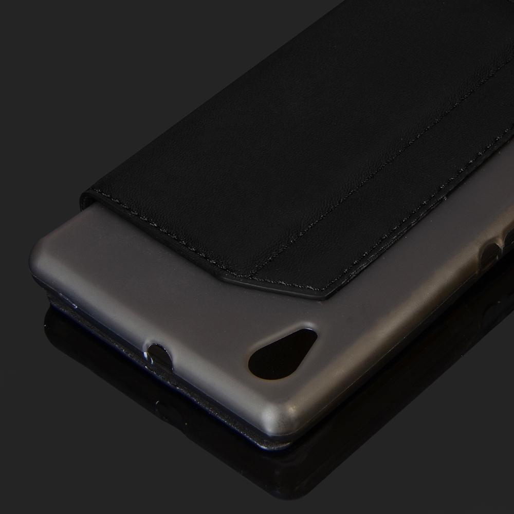 Чехол для для мобильных телефонов S-Ch 5 Filp Sony Xperia Z1 s For Sony Xperia Z1 S sony xperia s lt26i в гродно