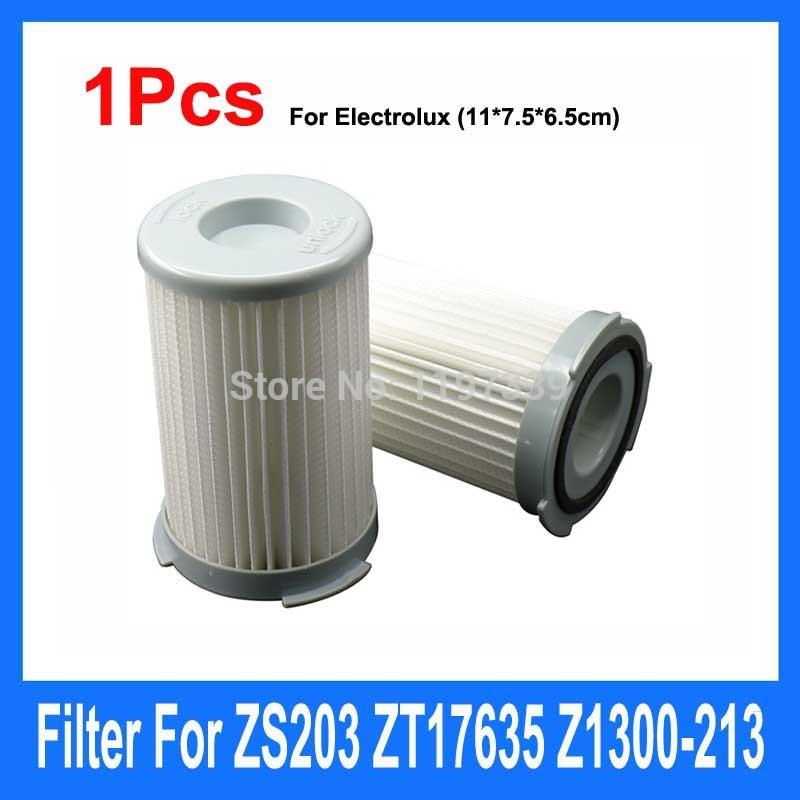 Потребительские товары OEM 1 HEPA Electrolux ZS203 zt17635/z1300/213 потребительские товары oem hepa electrolux z1860 z1850 z1880 z1870 hepa filter for electrolux z1860