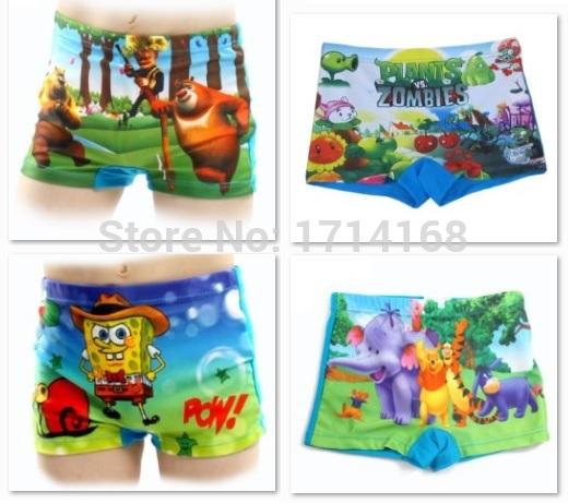 Пляжные  шорты для мальчиков Brand New , Drop S,M,L,XL,XXL