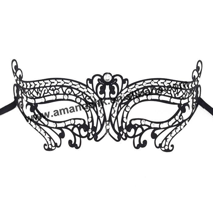 Masquerade Masks Template – Masquerade Mask Template